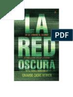 Casas Herrer Eduardo - La Red Oscura