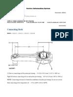 PISTON1.pdf