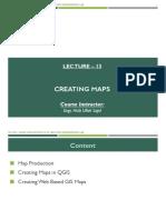 Lecture 13 - Creating Maps (Dec 2016).pdf