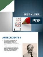 testkuder-151116033717-lva1-app6891