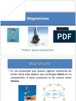 magnetismo-100729083554-phpapp01