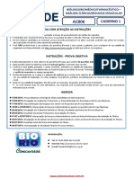 Acb06 Analise Clinica Biologia Molecular