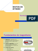 fundamentosdemagnetismo-100125134249-phpapp02