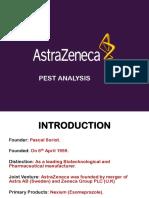 astrazeneca final.pptx
