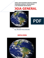 Geologia Introducción Tema 1 2