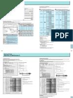 US2010_fa_p3483_3490.pdf