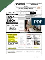 T.A evaluación y control de proyectos.docx