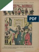 Correo de los niños nº 32 (12.11.1913).pdf