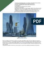 51668932 Desenhos de Formas Estruturais Em Edificios de C A