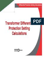 transformerdifferentialprotection080710-160323223538