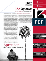 Boletin13 informativo colombia aprende.pdf