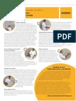 Flyer_Multipor_DIY.pdf
