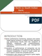 Karnataka Bank vs South Indian Bank_Group4_SecABC1