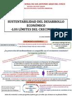 crecimiento sostenible 3