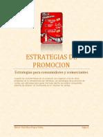 67385068-Estrategias-de-promocion.pdf