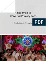 07 2015-06-22 Primary Care Slides for Garin
