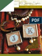 JK Catalog 2010 (First Half)