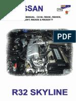 All Engine Manual (OCR) R32 - RB.pdf
