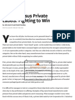 Brands Versus Private Labels_ Fighting to Win.pdf