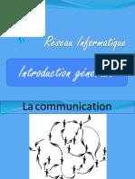 1 Réseau Techecien5.pptx