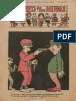 Correo de los niños nº 12 (25.06.1913).pdf