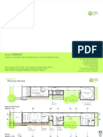 casanat5_projetoexecutivo.pdf