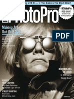 Digital Photo Pro - February 2018 USA