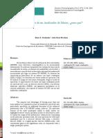 analizadores de masas review.pdf