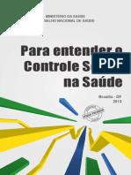 BRASIL. Para entender o controle social na saúde.pdf