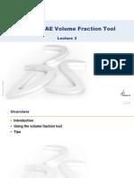 CEL-L03-VolumeFractionTool (1).pdf