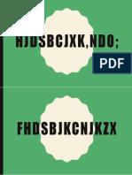 HDSBXCJKD