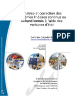 variable_etat.pdf