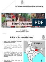 Bihar Presentation
