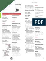 24381587-351fbc-LE-ZORRO_07_solutions.pdf