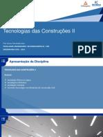 Cálculo Luminotécnico.pdf