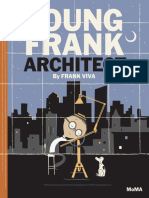 Young Frank Architect PREVIEW.pdf