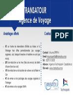 technopark.ma_transatour.pdf
