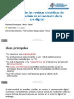 ndmd_los retos de las revistas científicas de Comunicación.pdf