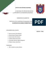 Protocolo Lacteos Final