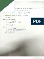 Adu 1s1718 Tradis 502 Ebrada Sd Assign2 Midterm Ch5 Problem Set