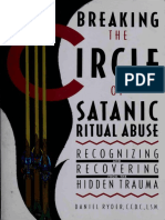 -Breaking the circle of satanic ritual abuse  recognizing and rec.pdf