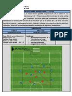 Ataque-posicional-1.pdf