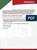 Manual 20