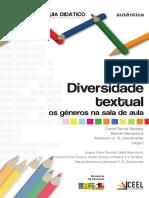 Santos et al, 2006.pdf
