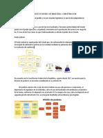 DIVICION DE PODERES DE NUESTRA CONSTITUCION.docx