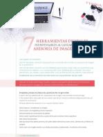 7_herramientas_digitales_para_un_negocio_de_asesoria_de_imagen.pdf