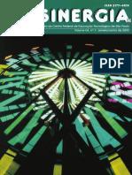 INTERDISCIPLINARIDADE - REVISTA SINERGIA.pdf