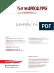 Princes of the Apocalypse Supplement.pdf