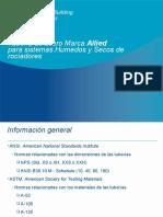 tuberiayaccesoriosparasistemascontraincendios-130209062412-phpapp01