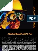 riesgolocativo-091021143824-phpapp01